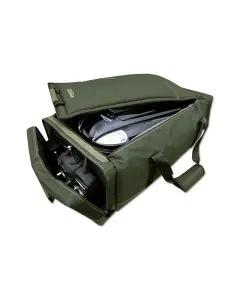 Waverunner Deluxe Medium Bait Boat Bag