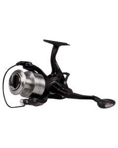Greys GFR Free Run Reel