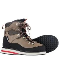 Greys Strata CTX Boot Rubber Sole