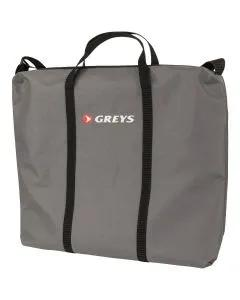 Greys Fish & Wet Wader Bag