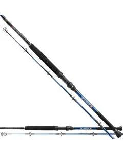 Greys GR75S Boat Rod