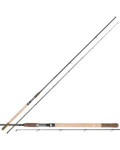 Greys Prodigy PB Twin Tip Rod