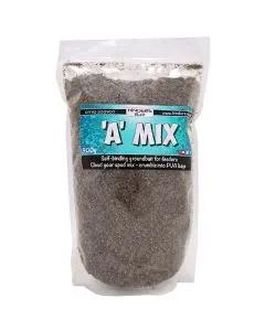 Hinders A Mix 900g