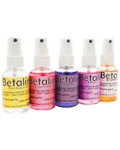 Hinders Betalin Sprays 50ml