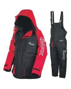 Imax Thermo 2pc Suit