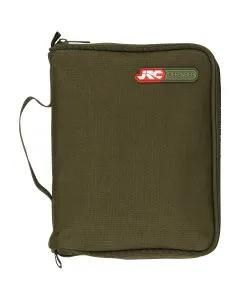 JRC Defender Rig Wallet