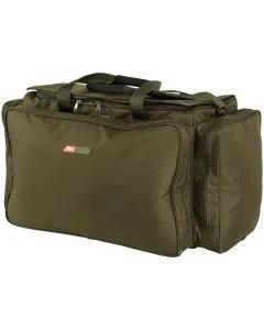 JRC Defender XL Carryall