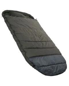 JRC Cocoon Sleeping Bag