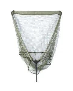 Korum Folding Triangle Nets