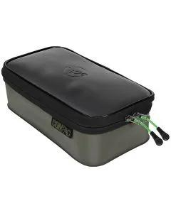 Go big with the Korda Compac Zip Up Case Large 140