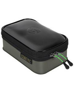 Meet the Korda Compac Zip Up Case Medium 125
