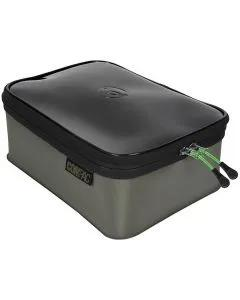 Korda's big beast, the Korda Compac Zip Up Case XL 200