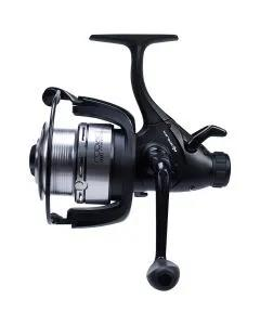 Korum Rodiac Freespool Reel