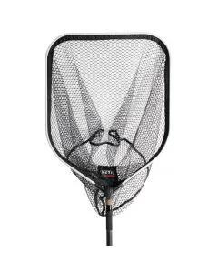 Korum Snapper Latex Tilta Floating Net