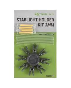 Korum Starlight Holder Kit 3mm