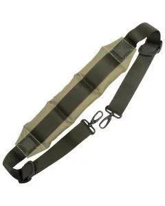 Korum Universal Shoulder Strap