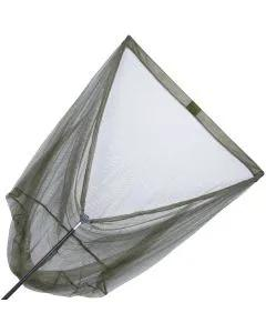 Korum Xpert Triangle Net