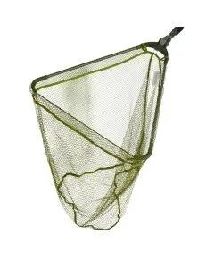 Leeda Flip Up Game Net and Handle