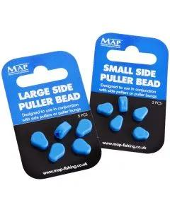 MAP PTFE Side Puller Beads