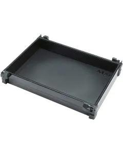 MAP Deep Tray Unit 60mm