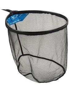 MAP F1 Match Landing Net