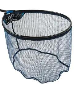 MAP Scoop Landing Net