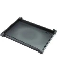 MAP Shallow Tray Unit 30mm