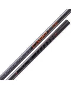 MAP TKS C2 Carp Pole 14.5m