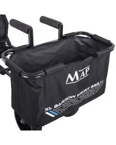 MAP XL Barrow Front Bag MK2