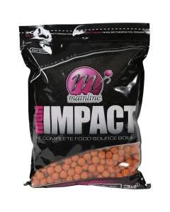 Mainline High Impact 3kg Shelf Life Boilies