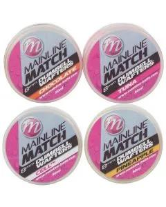 Mainline Match Dumbell Wafters