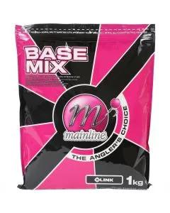 Mainline The Link Base Mix 1kg