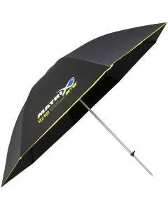 Matrix Over The Top Brolly 115cm
