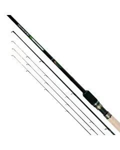 Maver Diamond Extreme Distance Feeder Rods