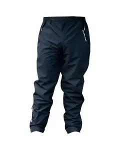 Maver MV-R 10 Waterproof Trousers