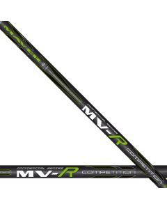 Maver MV-R Competition 16m Pole Package