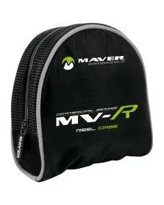 Maver MV-R Reel Case