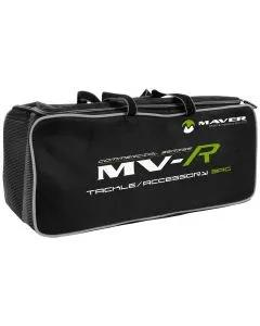 Maver MV-R Tackle / Accessory Bag