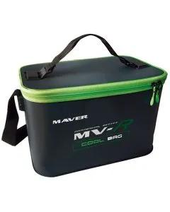 Maver MVR EVA Cool Bag