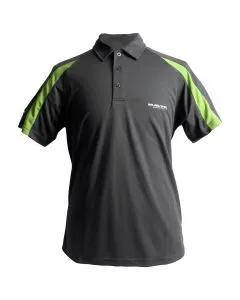 Maver MVR Polo Shirt