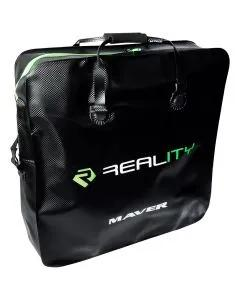 Maver Reality EVA Net Bag