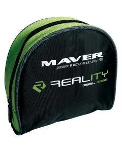 Maver Reality Reel Case