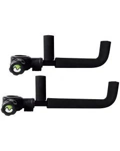 Maver Signature QR Double Accessory Arm