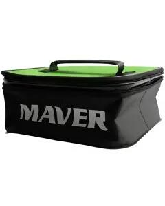 Maver Super Seal EVA Accessory Case