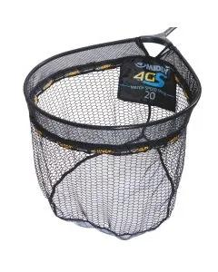 Middy 4GS Match Speed Carp Landing Net