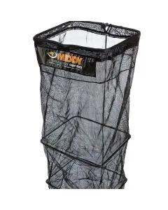 Middy Baggin Machine Carp Sack Fast Dry Keepnet 10ft