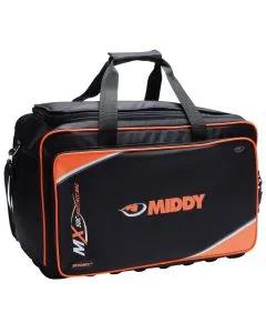 Middy MX-50C Bait Accessory Cool Bag