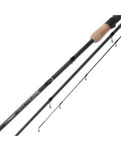 Middy Reactacore XZ Ultra Control Waggler Rod