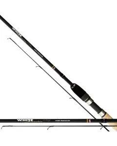 Middy White Knuckle CX Waggler Rod