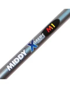 Middy Xtreme M1 4m Margin Pole